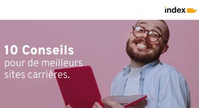 sites-carrières