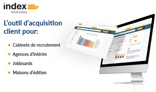 outil acquisition client